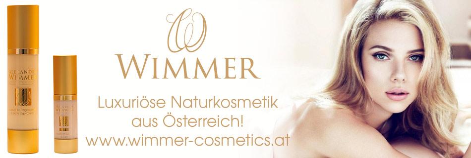Slider-Wimmer-Naturkosmetik