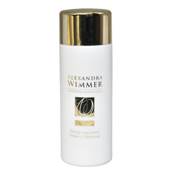 Wimmer Reinigungscreme Make-up Remover 200 ml