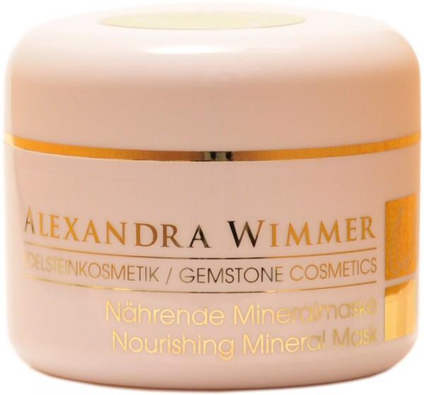 Wimmer Mineralmaske 50 ml