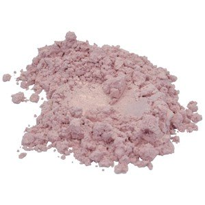 Wimmer Mineral Lidschatten Innocent