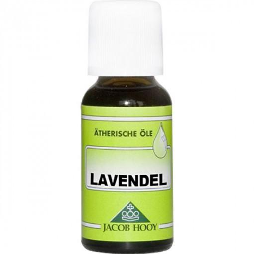 Ätherisches Öl - Lavendel