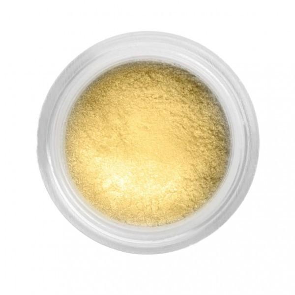 Wimmer Mineral Concealer gelb 3 g