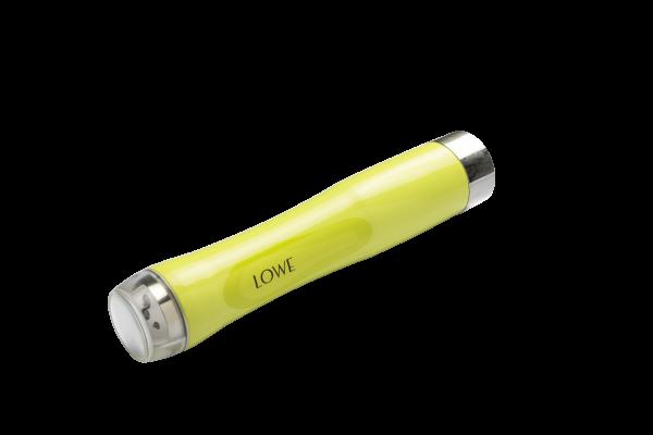 LOWE Perfect Skin Laser
