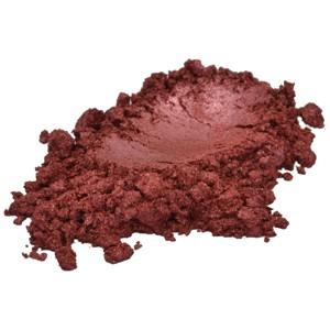 Wimmer Mineral Lidschatten Adobe Sunset