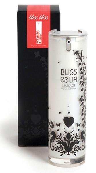 Bliss Bliss Massage Gel 30 ml