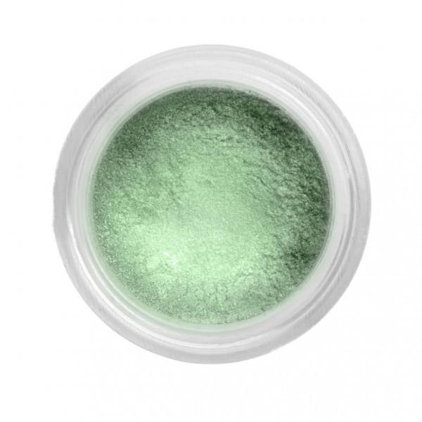 Wimmer Mineral Concealer grün 3 g