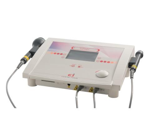 EME Softlight Laser Hautverjüngung