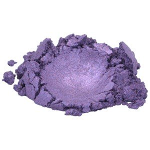 Wimmer Mineral Lidschatten Royalty