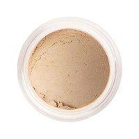 Wimmer Mineral Foundation Medium Tan