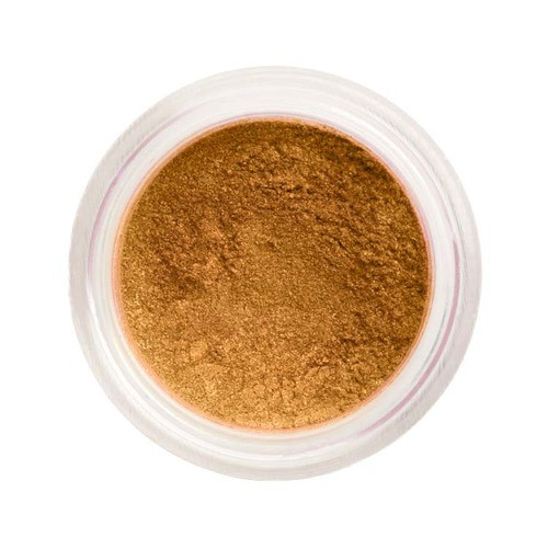 Wimmer Mineral Foundation Medium Dark Warm