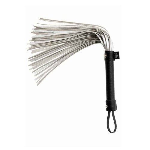 Fifty Shades of Grey - Flogger