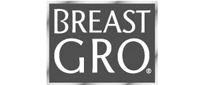 Breast Gro