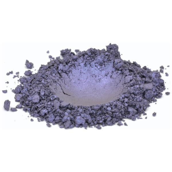 Wimmer Mineral Lidschatten Midnight
