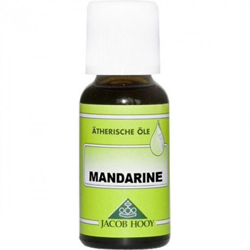 Ätherisches Öl - Mandarine