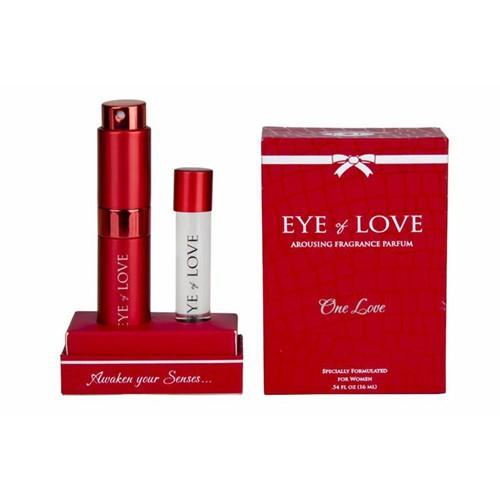 EOL One Love Parfüm für Sie