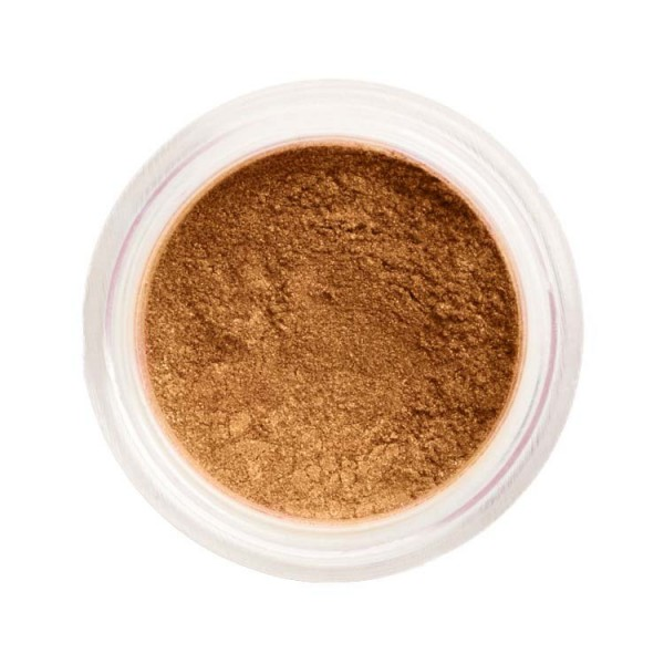 Wimmer Mineral Foundation Medium Light Neutral