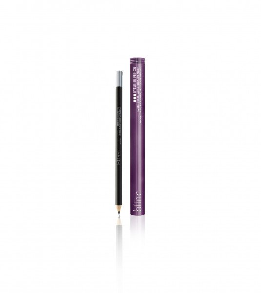blinc Eyeliner Pencil schwarz