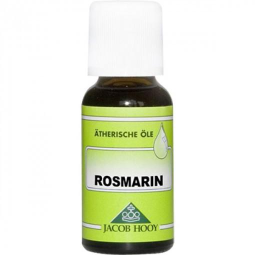 Ätherisches Öl - Rosmarinöl 20 ml