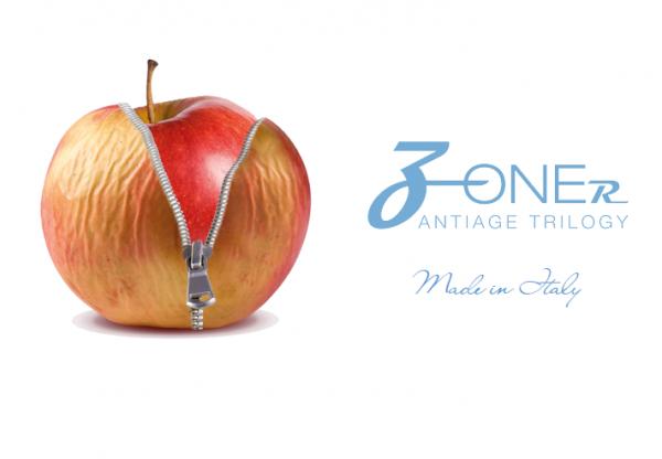 Schulung Anti-Aging Trilogie Panestetic Zoner