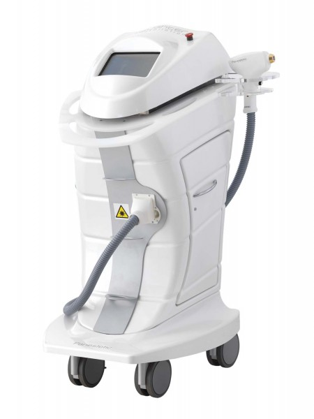 Panestetic Delighter Diodenlaser