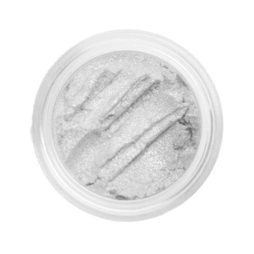 Wimmer Mineral Finishing Puder Glow 8 g