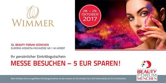 bfm_2017_wimmer_gutschein