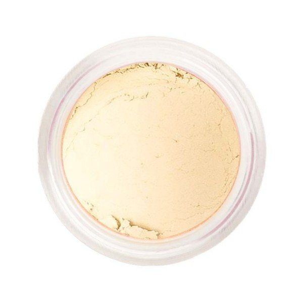 Wimmer Mineral Foundation Light Cool