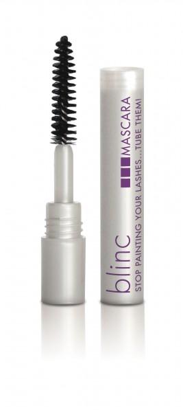 blinc Mascara schwarz Mini