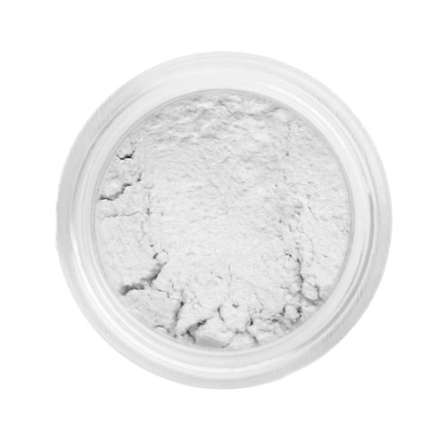 Wimmer Mineral Finishing Puder Matte 1 g