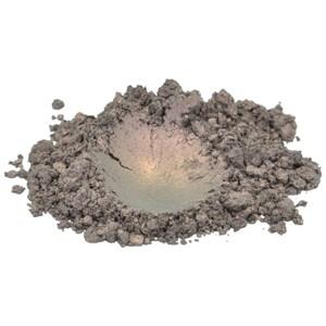 Wimmer Mineral Lidschatten Smokey