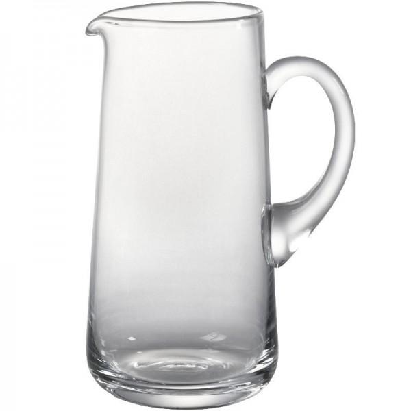 Vita Juwel Karaffe Classic 1,5 Liter