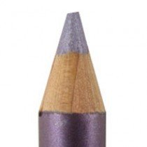 Kajal Purple Passion