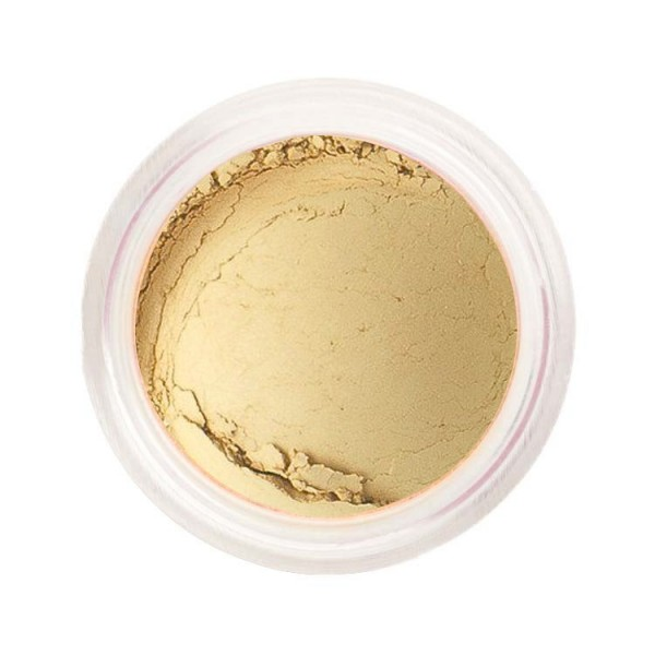 Wimmer Mineral Foundation Medium Neutral