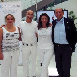 panestetic_ausbildung