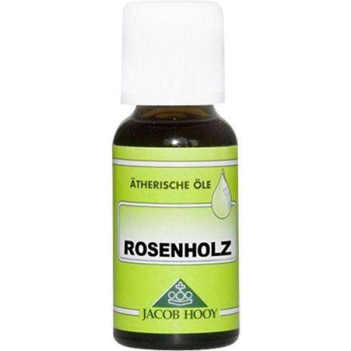 Ätherisches Öl - Rosenholzöl 20 ml