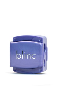 blinc Eyeliner Pencil Spitzer