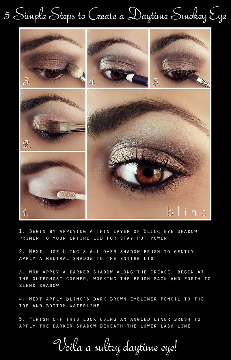 blinc_smokey_eyes_tutorial