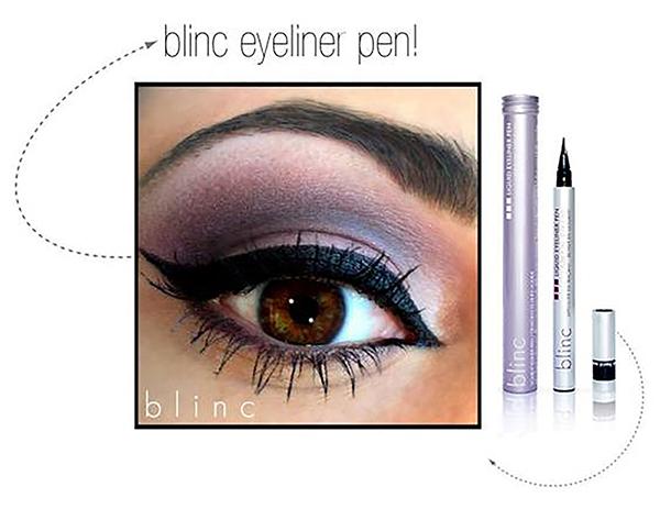 blinc_eyeliner_pen_info