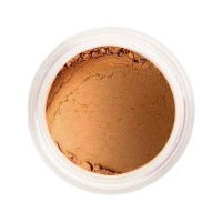 Wimmer Mineral Foundation Deep Cool