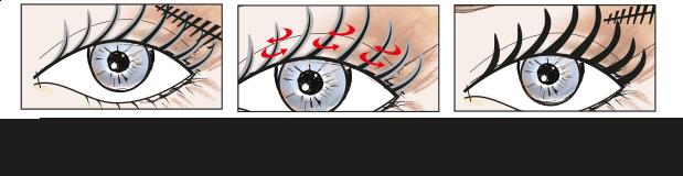 blinc_lash_primer_how_to