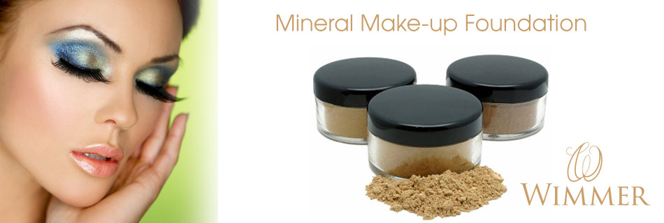 Slider-Wimmer-Mineral-Foundation