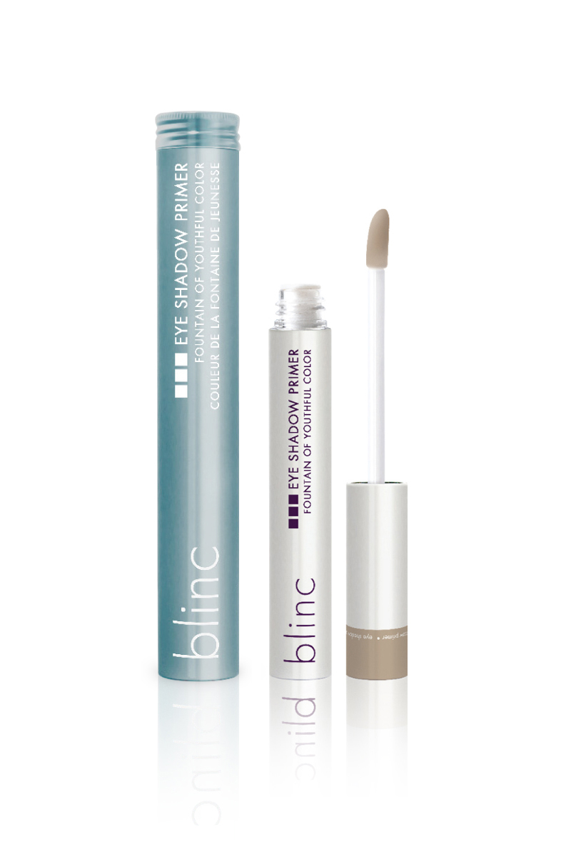 blinc Eyeshadow Primer Flesh Tone