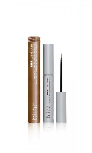 blinc Long Lash Wimpernserum