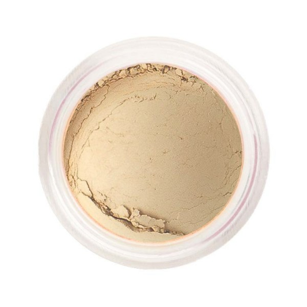Wimmer Mineral Foundation Light Tan