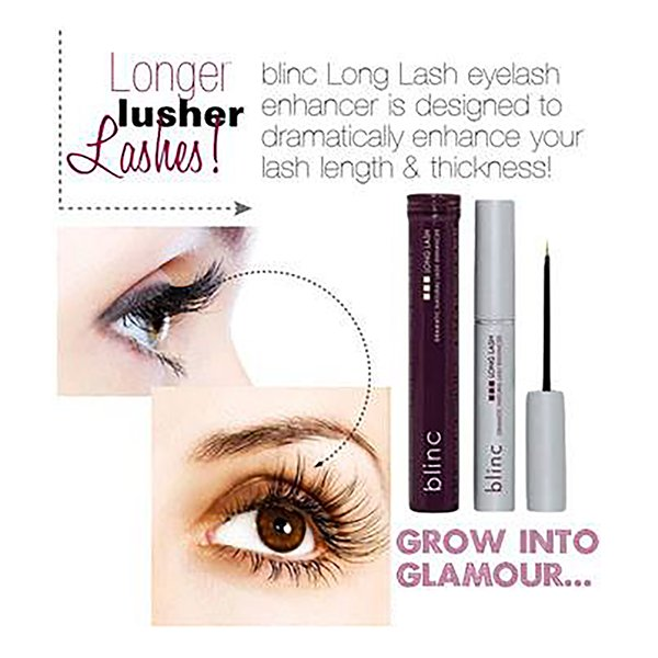 longer_lusher_lashes