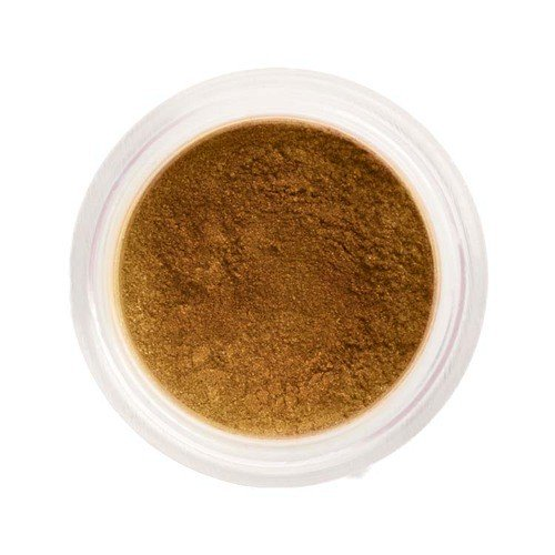 Wimmer Mineral Foundation Dark Warm